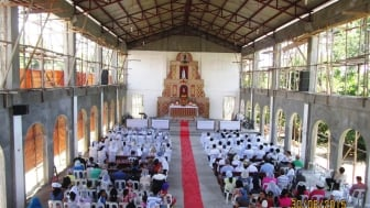 List of SSPX Chapels - District of Asia