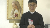The Traditional Mass In Korea | Part Two